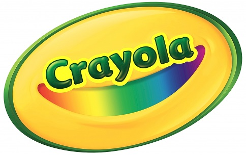 Obviously Holiday Colorful Creativity With Crayola Giveaway 1 16 Obviously Marvelous